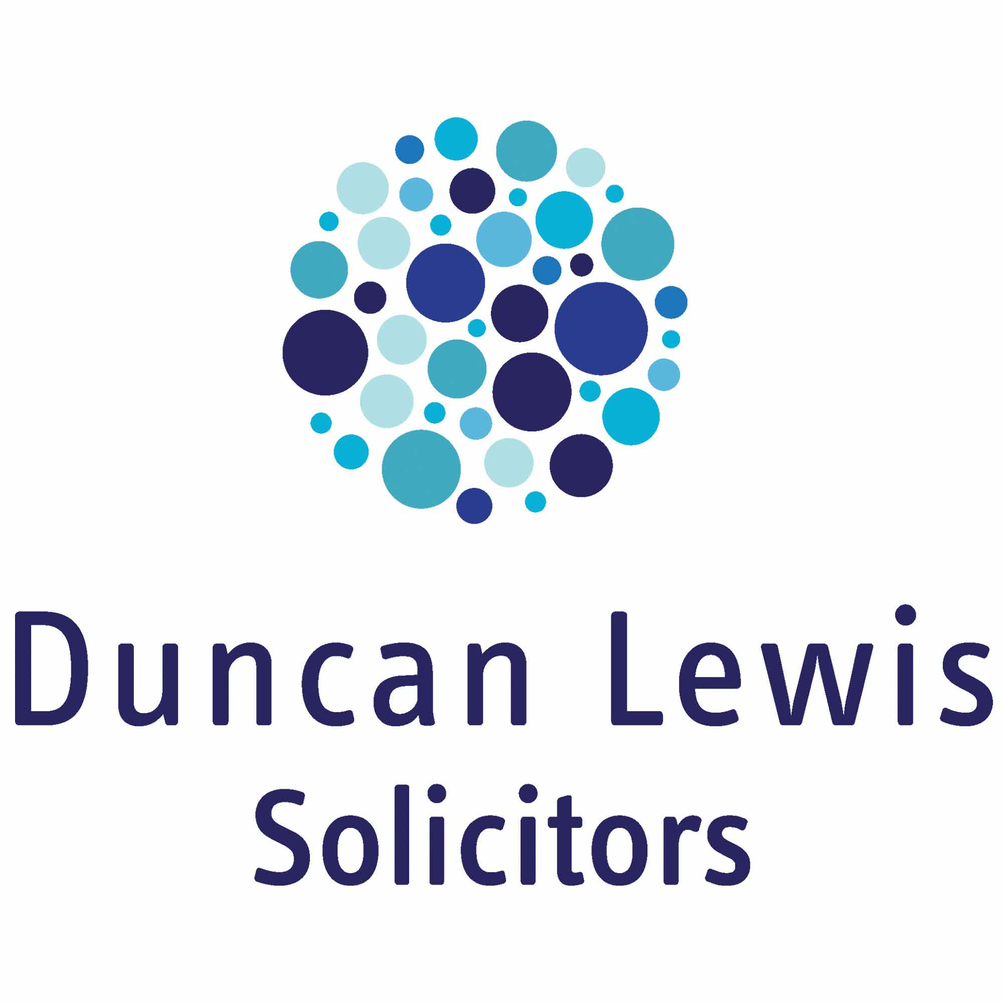 Duncan Lewis:Clinical Negligence