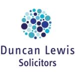 Duncan Lewis:Crime