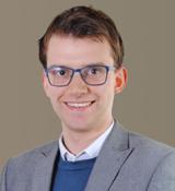 Duncan Lewis:Public Law