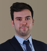 Duncan Lewis, Main Solicitors, Duncan Lewis Statement:  Unauthorised Segregation in Immigration Detention found to breach Article 8 ECHR