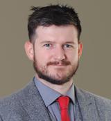 Duncan Lewis:Mental Health