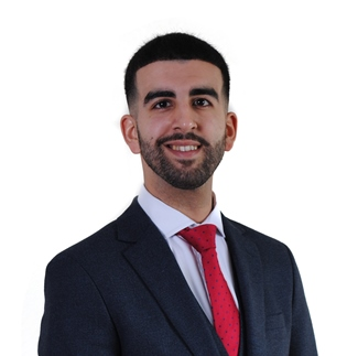Duncan Lewis, Immigration Solicitors, Sheroy Zaq talks on the Voice of Islam's Breakfast Show about the detention and forced removal of EU citizens following Brexit
