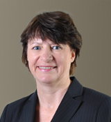 Duncan Lewis, Main Solicitors, Duncan Lewis appoints Personal Injury Claimant Specialist Julie Leslie as Director of Litigation