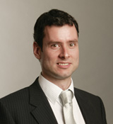Duncan Lewis, Main Solicitors, Legal 500 leading law firm Duncan Lewis appoints Gabor Nagy as Director of Immigration.