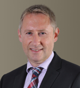 Duncan Lewis, Main Solicitors, Duncan Lewis Solicitors Welcome Birmingham Childcare Director Richard Gray