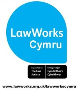 Duncan Lewis, Main Solicitors, Duncan Lewis Shortlisted for LawWorks Cymru Pro Bono Award