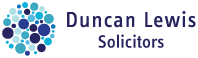 Duncan Lewis Solicitors