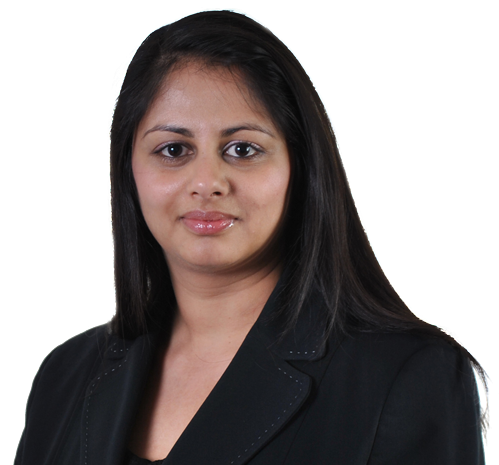 Deepa Patel , Duncan Lewis , Child Care Solicitor , Harrow
