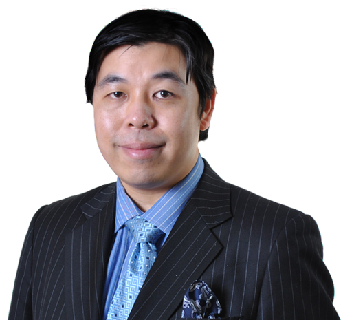 Howard Cheng , Duncan Lewis , Immigration Solicitor , Croydon