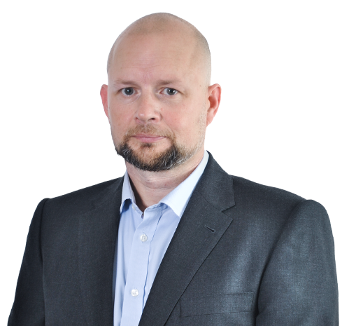 James Packer , Duncan Lewis , Public Law Solicitor , Dalston