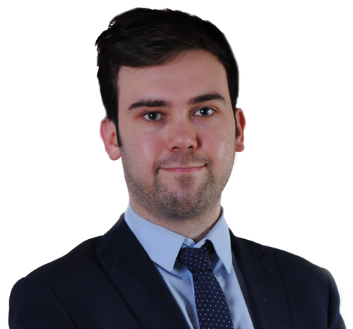 Lewis Kett , Duncan Lewis , Public Law Solicitor , Harrow