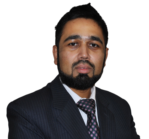 Muhammad H M Harun , Duncan Lewis , Immigration Solicitor , Dalston
