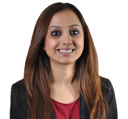 Priyal Patel , Duncan Lewis , Family Solicitor , Harrow