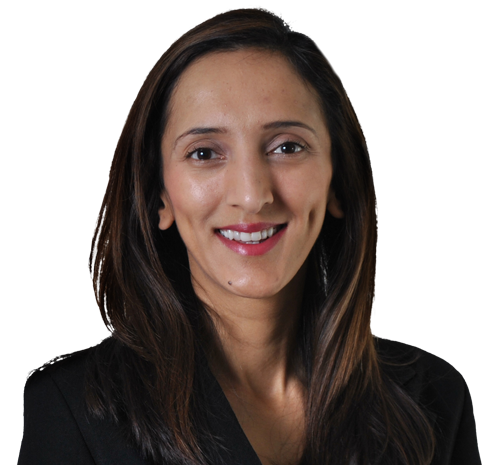 Ravi Kaur Mahey , Duncan Lewis , Child Care Solicitor , Harrow