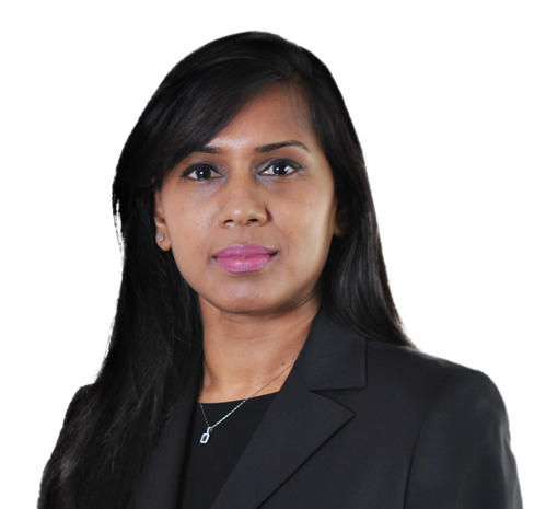 Sobashni De Silva , Duncan Lewis , Civil Litigation Solicitor , Harrow